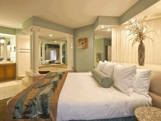 Villas minutes from Disney - 1,2,3 bedroom avl, Kissimmee