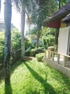2988 : PSU 2 bedrooms 600 meters to Bangtao Beach