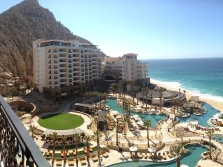 The Fabulous Grand Solmar in Los Cabos Mexico