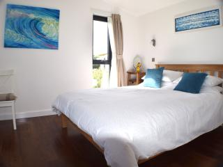 The Gallery Lodges no1 - exclusively for adults, Braunton