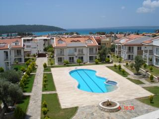 Private flat in AKBUK Didim