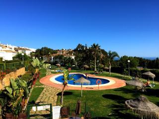 Apartment Real de Casares (Bahia de Casares area)
