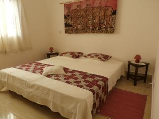 Villa Calliandra 2 Guesthouse B and B