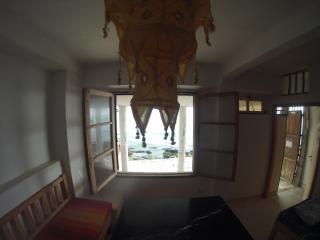 aftas apartment 1, Taghazout