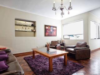 Roma 7 Apartment