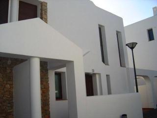 Villa Mirador de Bassetes 10, Calpe