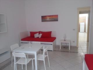 Casa Vacanza Pachino Centro
