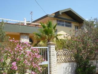 Apartment Montalbano Marina di Ragusa/Punta Secca