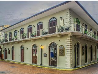 Casa Sucre Boutique Hotel, Casco Viejo Panama, Ciudad de Panamá