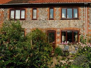 DAIN8 Cottage in Cromer, Erpingham