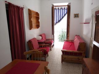 Appartamento Mandralisca, Cefalu