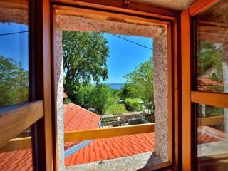 House Tome - 57851-K1, Starigrad-Paklenica