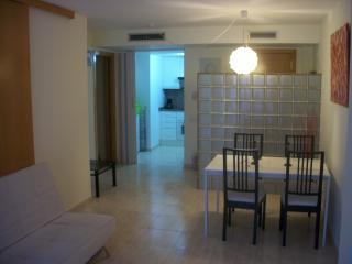Sitges centro apartamento