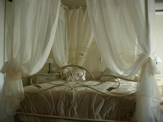 Villa Cittadella Bed & Breakfast - Double Room, Mantua