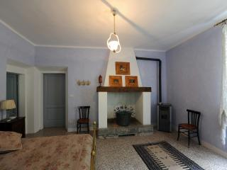 B&B Country House, Marradi