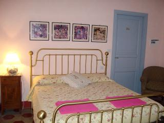 Guest House in Tuscany, Marradi