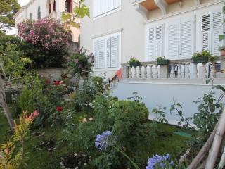 Apartment Maris, Dubrovnik