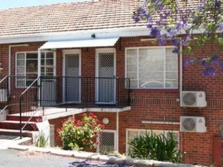 Hillway Apartments (x 4 Units), Bunbury