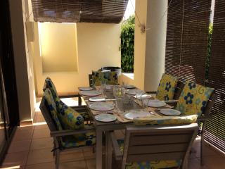 villa in Roda Golf and beach Resort Murcia Spain, Região de Múrcia