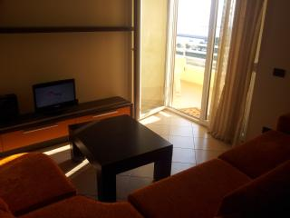 Sea view Apartment in Vlora, Vlore