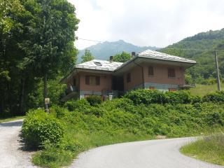 casa per uso residenziale o vacanza aVernante Cn