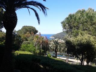 Elba,Marciana,dal 20 al 31agosto ,4+1 in Residence, Procchio
