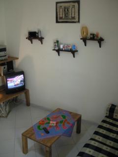 soggiorno-tv