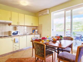 Dubrovnik Summery Apartment V1