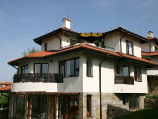 Sunny Beach, Bay View Villas  -  ROSI 16B