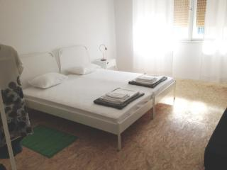 apartment near Diocletian's palace, Split