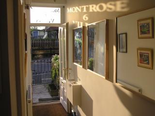 6 Montrose Villas, Cheddar