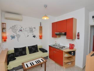 Villa Elly's Apartment NIKA, Dubrovnik