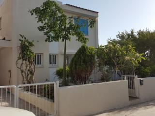 Holiday Villa Number 35 at the King Alexander, Chlorakas
