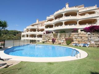 Elegant 2 bedroom apart in Elviria - Marbella
