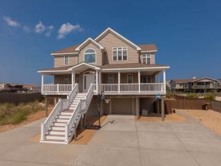 Seasider ~ RA145328, Virginia Beach