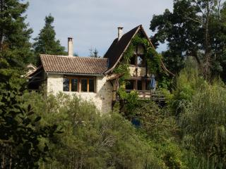 Fischerhaus, Payrac