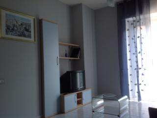casa vacanze Vialucana256, Matera