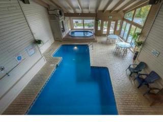 2 Bedroom/2 Bath Condo in Wildernest