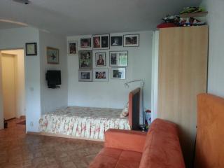 Gemütliche kleine Ferienwohnung für 2-3 Personen, Colonia