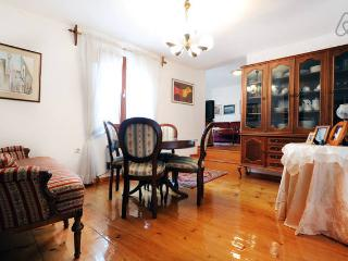 Large apartment, heart of old town Sibenik,Croatia