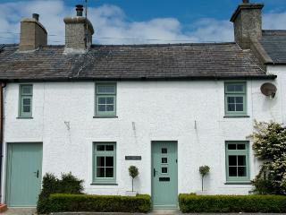 Bluebell Cottage, Trearddur Bay