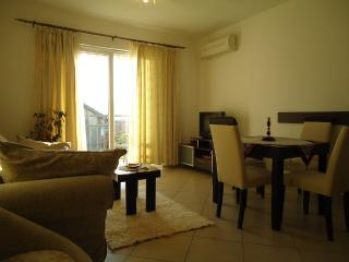 Big apartment, Herceg-Novi