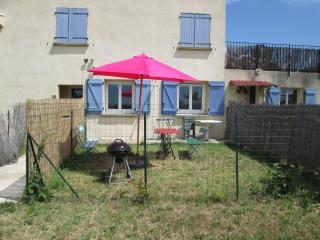 Maison Tifaloc Gite du Midi
