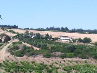 Masseria Gargaleo - Lentisco, Nova Siri