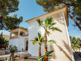 Residence CASA BLANCA - Santa Ponsa