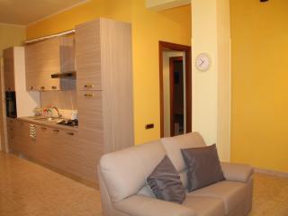Soggiorno/livingroom