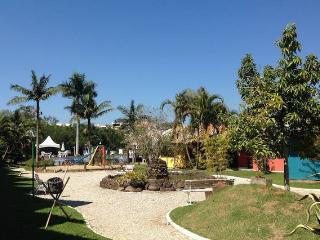Studio 212, um lugar no Paraíso!!!, Lagoa da Conceicao