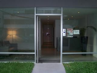 Edificio Go Pocitos