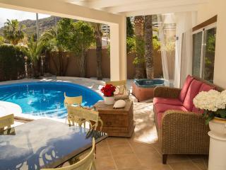 Luxury Mediterranean Villa In Albir, El Albir