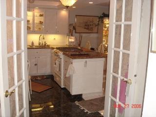 Luxury Sale on Ocean 1 Bedrppm 1 Bath  Furnished, Hallandale